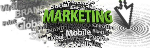 Advertising Campaigns – Google Adwords & Facebook ads & Twitter promotion