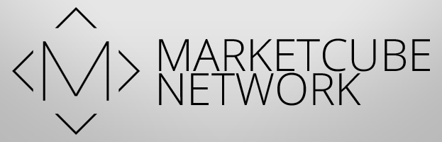 MarketCube Network – Mobile Advertising