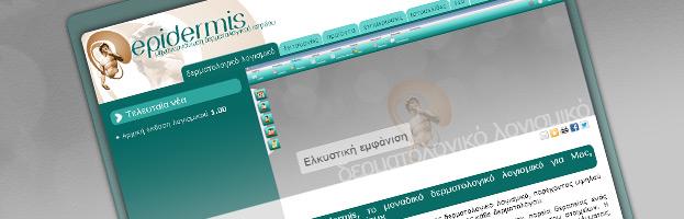 epidermis-software.gr/en